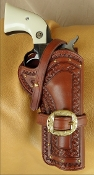 Gallie's Holster