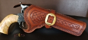 Stage Creek Buckle Holster